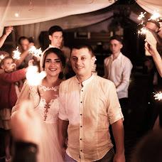 Wedding photographer Oleg Chemeris (Chemeris). Photo of 16.09.2019