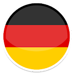 Germany VPN - Unlimited Free & Fast Security Proxy 1.6t