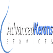 Advanced Kerans Services