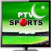 Ptv Sports Pak vs Sri Lanka