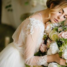 Wedding photographer Vyacheslav Sukhankin (slavvva2). Photo of 26.05.2017