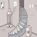 Formal White Room Escape icon