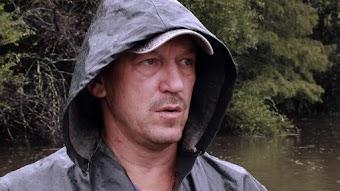 Swamp People: Ten Most Dangerous Moments