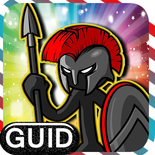 Guid For Stick War: Legacy