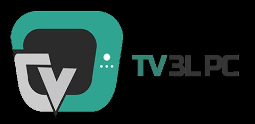 13/09/2019· TV 3L Code d'activation du PC (Android uniquement) TV 3L PC 100% gratuit, vous pouvez utiliser ce code 301 À la version active de la télé 3L PC android Nouveautés de la version 2.1.5 Ajout de canaux de flux sur LAN.