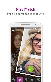 LOVOO - Chat & Dating App screenshot 08