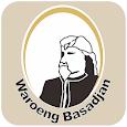 Waroeng Basadjan