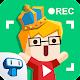 Vlogger Go Viral - Clicker v1.6.2 Mod Money + Unlocked
