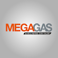 MegaGas