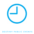 Public Events for Destiny apk