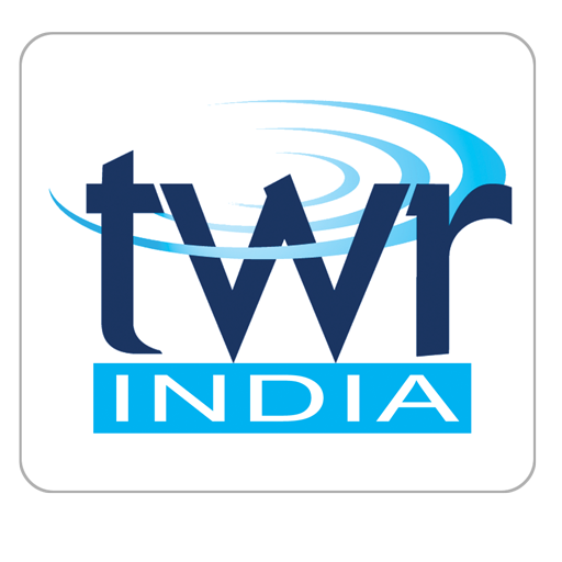 TWR India Media - Apps on Google Play