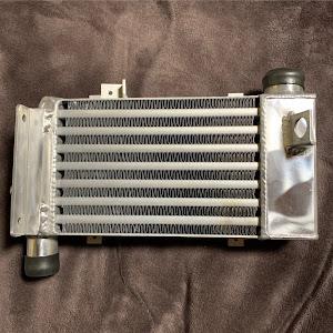ジムニー JB23W 2002年式 4型 AT改5速のカスタム事例画像 ヒソカさんの2020年05月08日21:30の投稿