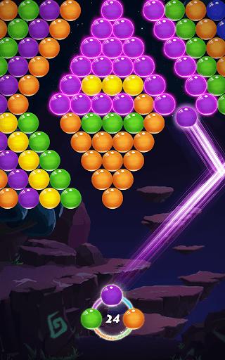Bubble Shooter 2020 - Free Bubble Match Game 1.3.6 screenshots 21