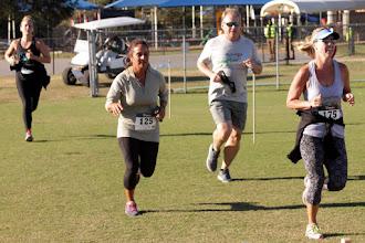 Photo: 125 Nathalie Phelps, 177 Perry Jones, 175 Anna Jones