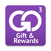 GO3Rewards Merchant