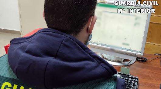 Cinco menores dan una paliza a otro en Roquetas para robarle el móvil