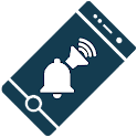 Notification Reader (Multi Language) icon