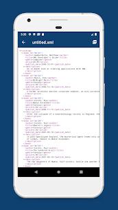 XML Viewer Baixar Última Versão – {Atualizado Em 2021} 2