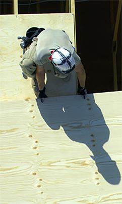 FSC - Benefits for Contractors