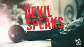The Devil Speaks thumbnail