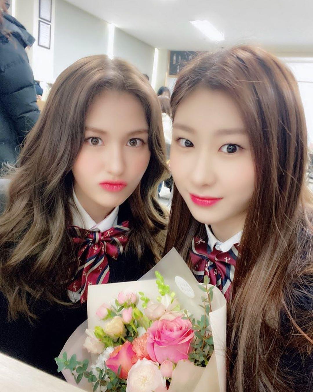 somi chaeryeong