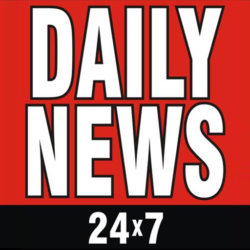 Daily News 24x7 Daman
