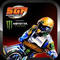 Speedway GP 2012 icon