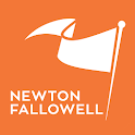 Newton Fallowell Estate Agents icon