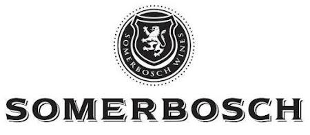 Somerbosch Wines
