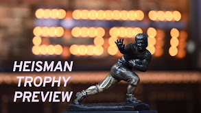 Heisman Trophy Preview thumbnail