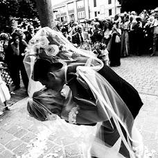 Fotógrafo de bodas Fabio Camandona (camandona). Foto del 20.09.2017