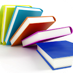 BOOK Wallpapers v1 Icon