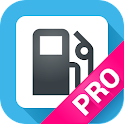 Fuel Manager Pro Consommation icon