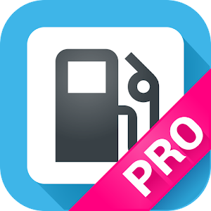 Fuel Manager Pro (Consumption) v17.02 APK