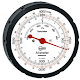 Download Professional Altimeter For PC Windows and Mac