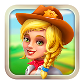 Rancho Blast (Unreleased) Icon