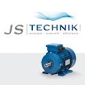 JS-Technik