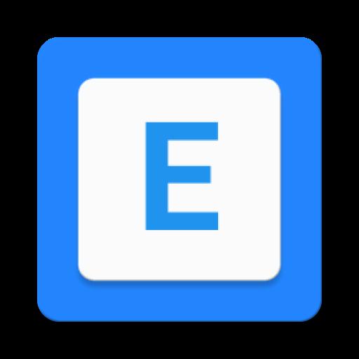 Ekstar Word Search