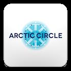 Arctic Circle icon