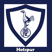Tottenham Hotspur Wallpaper 1 0 Android Apk Free Download Apkturbo