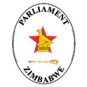 Parliament of Zimbabwe icon