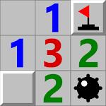 Minesweeper 2.22