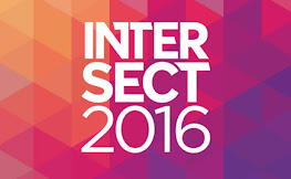 Intersect 2016 Logo