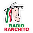 Radio Ranchito