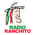 Radio Ranchito icon