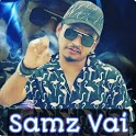 Samz Vai - All Songs, Lyrics,Videos,Audios,Karaoke icon