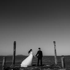 Wedding photographer Eduardo Prates (eduardoprates). Photo of 02.12.2016