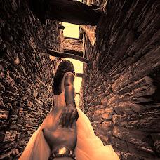 Wedding photographer Santiago Moldes (imagingfactory). Photo of 25.10.2017