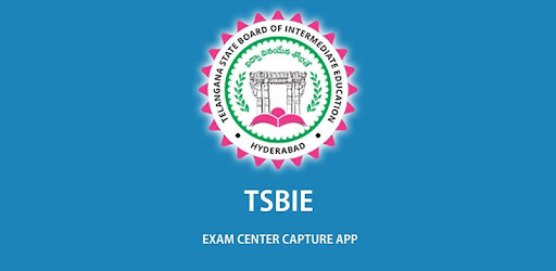 TSBIE Exam Center Capture APP app (apk) free download for Android/PC/Windows screenshot