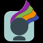 All Messages Widget 4.2.1